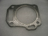 Clone Modified O Ring Head Gasket (.040 thick)