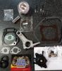 Clone Rebuild Kit #3   ProLine Plus