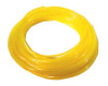 "Pure Gold ""Non Hardening"" Fuel Line (USA Made)"