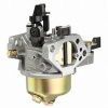Holey Moses GX 390 Carburetor Line Up