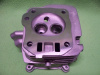 6.5hp Cylinder Head (bare) Casting Numbers Vary